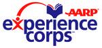 AARP Exp Corp